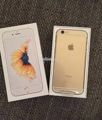 6 16gb 8 end 6 promo Pm 6s 6 2017 apple Iphone 21 64g 15