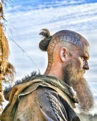 пин от пользователя Pocketfox на доске викинги татуировки викингов
