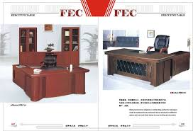 manager office desk wood tables. Office Desk Images Furniture Different Types Of Wood Big Boss Desk,Office Table L Shape Design Ceo Manager Tables