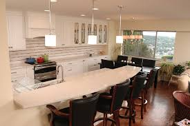 legacy kitchens legacy kitchens greater cincinnati nky kitchen designers