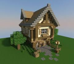 Small Picture 95 best Minecraft images on Pinterest Minecraft stuff Minecraft