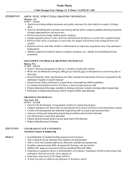 Drafter Resume Drafting A Resumes Magdalene Project Org