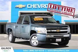 Used 2000 Chevrolet Silverado 1500 for Sale Near Me   Cars.com