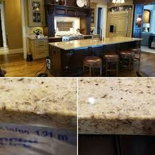 idea of best 25 granite countertop sealer ideas on best for nice granite countertop sealer