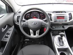 2016 kia soul interior. Simple Soul Also Equipped Inside This New Kia SUV For Sale Is A Very Handy And Highly  Efficient 6Speed Automatic Transmission With Included Sportmatic Shifting  For 2016 Soul Interior