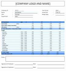 Time Clock Spreadsheet Menu Template Fresh 55 Luxury Actual With