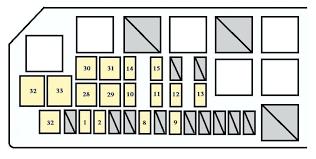 toyota v6 engine parts diagram cv pacificsanitation co 2008 toyota tacoma v6 engine diagram 2007 parts 3 4 schematics