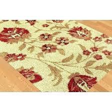 wayfair com rugs com area rugs com rugs area rugs round area rugs com area rugs