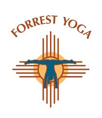 sonya nelson yoga cles houston