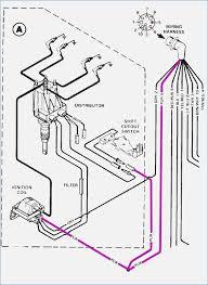 mercruiser 4 3 alternator wiring diagram onlineromania info Mercruiser 350 Wiring Diagram at Mercruiser 4 3 Alternator Wiring Diagram