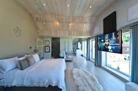 bedroom with tv. Bedroom With Tv. Interesting In Tv K