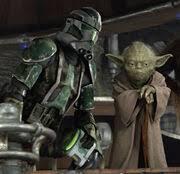 Yoda Jedipedia Fandom Powered By Wikia