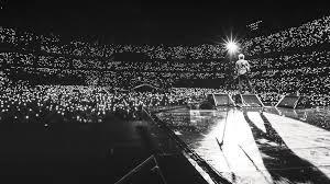 Ed Sheeran Metlife Stadium Seating Chart Ed Sheeran Tickets Tour Dates 2019 Concerts Ticketmaster