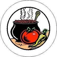 pot of chili clipart. Contemporary Clipart Chili Cookoff Clip Art Clipart For Pot Of Clipart R