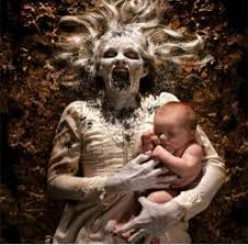 children s nightmare photography update scary work by joshua  children s nightmare photography update
