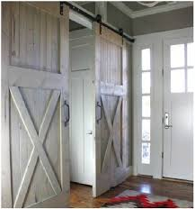 interior sliding barn door. Sliding Barn Doors Interior Door S