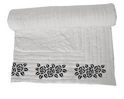 Cotton filled quilt | Etsy & Queen Quilt, Cotton Quilt, Organic Cotton Filled Quilt, Quilts for sale,  Jaipuri Adamdwight.com
