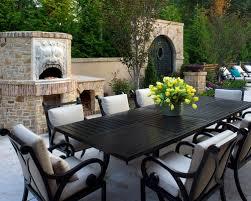 Pleasurable Inspiration Patio Furniture Mn Fine Decoration