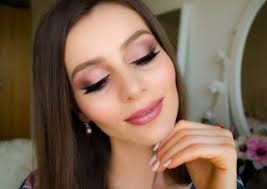 be it a wedding or perhaps an evening makeup you ll find them all in here