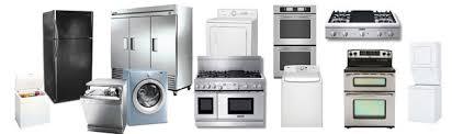 kenmore appliances. virginia appliances repair kenmore p