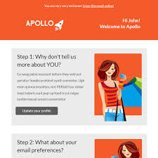 welcome email template apollo shopping welcome message email template mailchimp