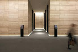 indirect lighting ideas. Indirect Wall Lighting Best Ideas On Cove Ceiling Crown Molding Lights And Led . E