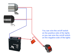 wiring diagram for motorcycle led lights wiring diagram and hernes motorcycle brake light switch wiring diagram jodebal