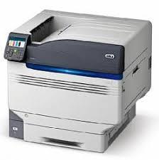 Принтер <b>OKI</b> PRO9431DN-Multi (45530407) купить: цена на ...