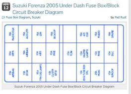 fuse box diagram suzuki questions answers pictures fixya fuse block ydpe0pepy2xj2dzfsszqjly4 2 0 jpeg