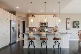 boston kitchen designs. Modren Designs Indian Cupboards Lovely Boston Kitchen Design Fresh Low Cost  Inside Designs A
