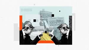 Census day is sunday, but an estimated one million people have already submitted the. The Census Deadline Is Now October 15 Trump Wanted To Cut It Short Here S Why The Census Matters Vox