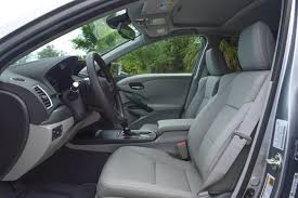 2018 acura all wheel drive. fine drive 2018 acura rdx 4dr allwheel drive advance package with acura all wheel drive