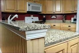 glass countertop cost recycled glass cost quartz s resin based granite kitchen elegant shot full size
