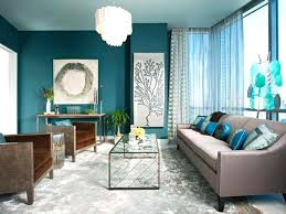 brown and teal living room ideas. Teal Living Room Decor Ideas With Impressive Appearance For Design . Brown And S