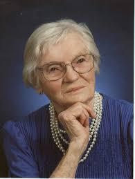 Zella Myra Ratliff Obituary