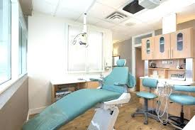 dental office design gallery. Dentist Clinic Design Dental Office Interior Group Photo Gallery By Dds .