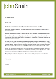 What Is A Cover Letter For Cv 14 Example Of Suiteblounge Com