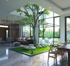 House Interior Garden Design 40 Amazing Indoor Garden Design Ideas That Make Your Home