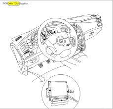 kia sedona radio wiring diagram images kia sedona engine kia sephia 2001 ecm location moreover sedona engine diagram
