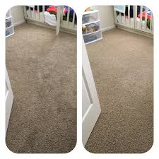 steam bright 28 reviews carpet cleaning 606 pena dr davis ca phone number yelp