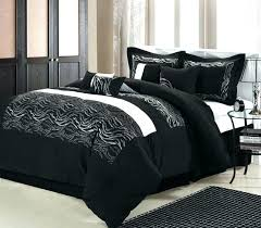 bed in a bag sets full size bed in a bag queen size bed comforter bed in a bag sets