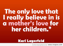 Quotes About Mothers Love Stunning Download Quotes About Mothers Love Ryancowan Quotes
