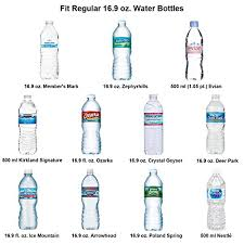 Blank Water Bottle Labels Mr Label Waterproof Blank Water Bottle Labels For Inkjet