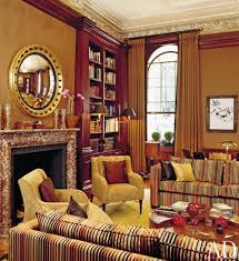 traditional office design. Marvelous Traditional Office Design