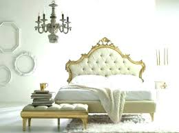 expensive bedroom set full size creative sets of master furniture luxury most ex