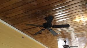 full size of craftmade outdoor patio ceiling fan maxresdefault craftmade outdoor patio ceiling fan modern