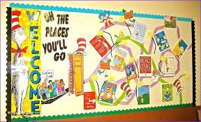 office board ideas. Office Bulletin Board Design Ideas School Nurse Decorations E Back .