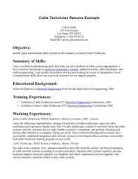 sample resume monster resume templates dump - Monster Sample Resumes