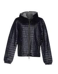 duvetica er dark blue men coats and jackets duvetica jacket reddit best ers