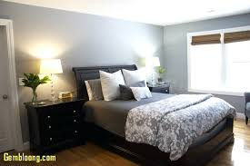 simple master bedroom interior design. Simple Master Room Design Bedroom Ideas Fresh Astounding Interior D